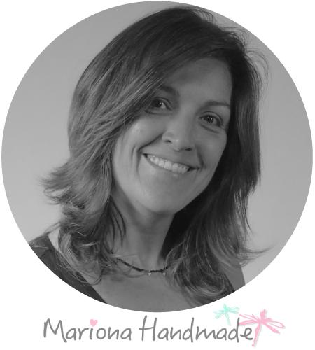 MARIONA HANDMADE
