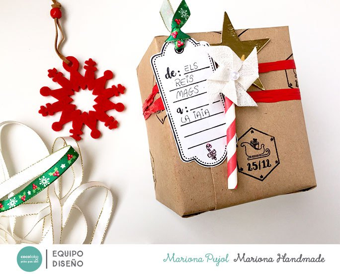 Enero-Mariona-Cocoloko
