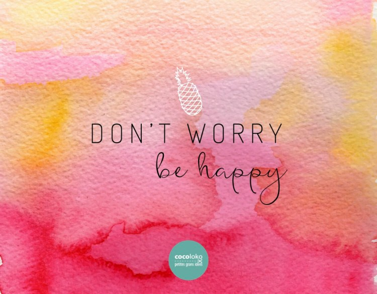 dont-worry-01