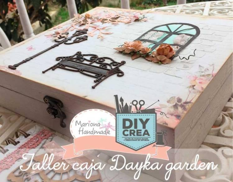 Taller-Caja-Dayka-Garden