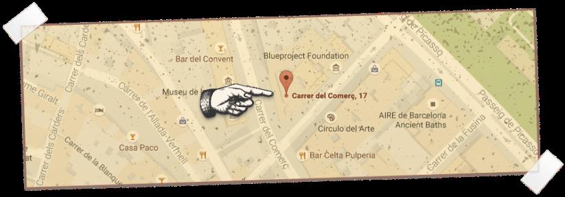 mapa_barcelona_ikea