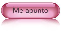 boton-rosa-me-apunto