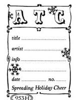 atc stamp 3